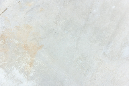 Abstract white nature marble texture,marble pattern for background Stock Photo