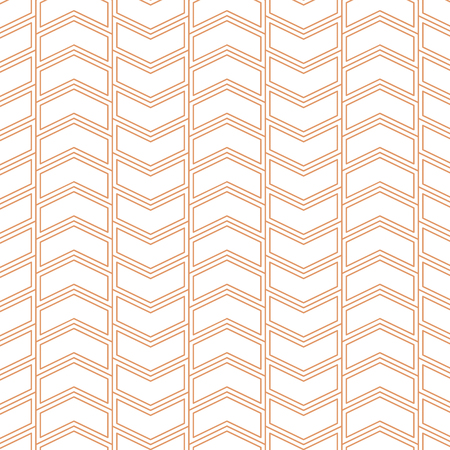 Up and down arrows seamless vector pattern