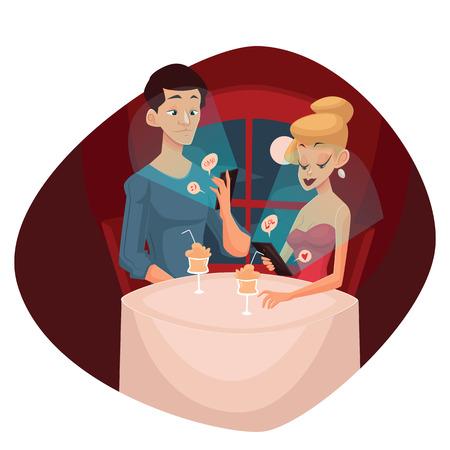 Dating Gillette dubbele rand scheermes