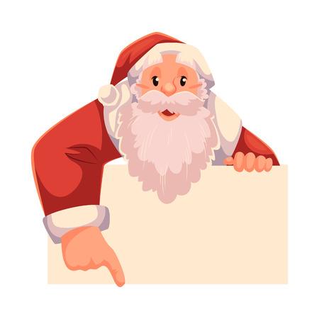 093d39d284150 Centauro Santa Claus. Papá Monstruo. La Mitad Hombre Mitad Caballo ...