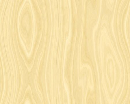 Seamless wooden texture. Can be used as background. Stock Photo