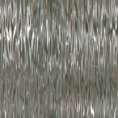 polished floor: High quality computer generated seamless texture of metal plate