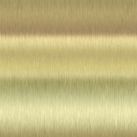 High quality computer generated seamless texture of metal plate