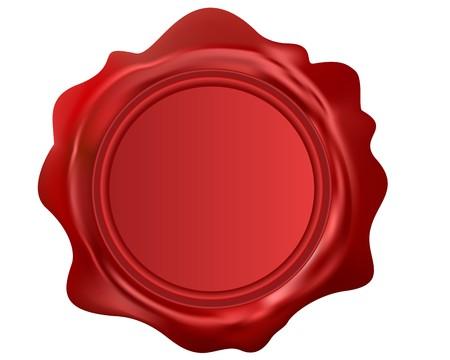 Ceralacca