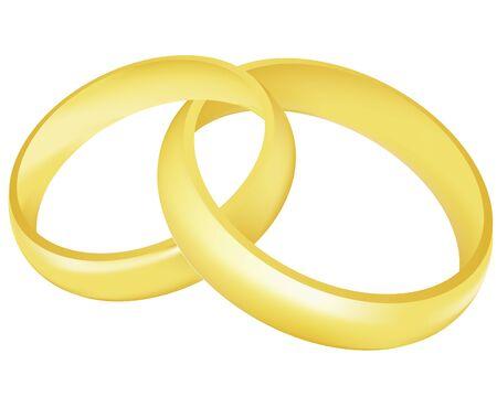 Rings Stock Photo - 7453131
