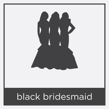 Wedding Dress Clipart Images, Stock Photos & Vectors | Shutterstock