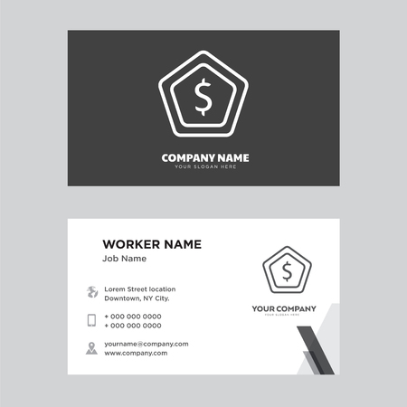 Id Card On Jacket Stock Photos. Royalty Free Id Card On Jacket Images