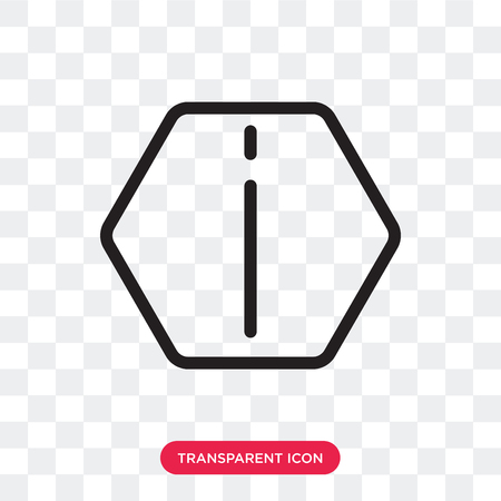 Info vector icon isolated on transparent background, Info logo concept 版權商用圖片 - 107452444