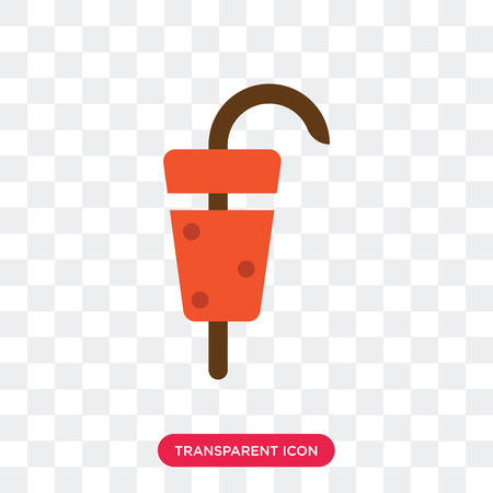 Kebab vector icon isolated on transparent background, Kebab logo concept