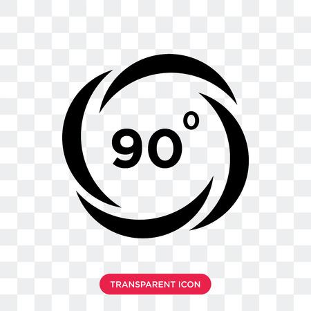 Washing vector icon isolated on transparent background, Washing logo concept