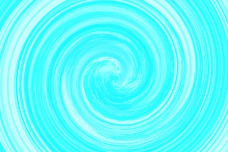 blue spiral: Blue spiral abstract background texture. Abstract wave Stock Photo