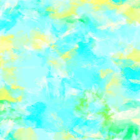nuances: Pastel painted background