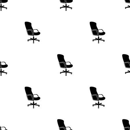 ergonomic: Office ichair con