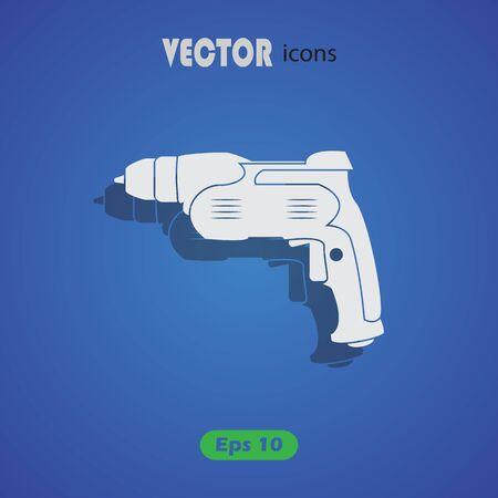 perforator: Perforator icon. Puncher icon.
