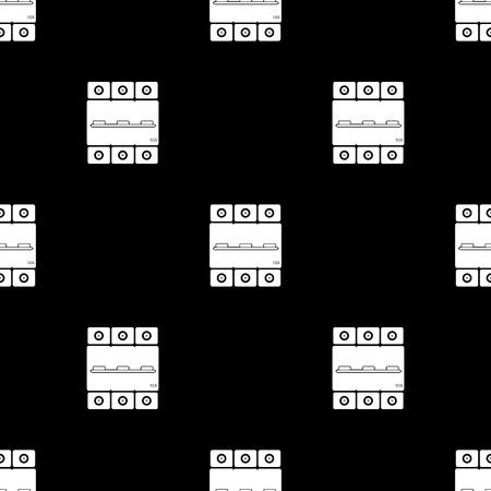 amps: Three-phase machine 10 amps icon