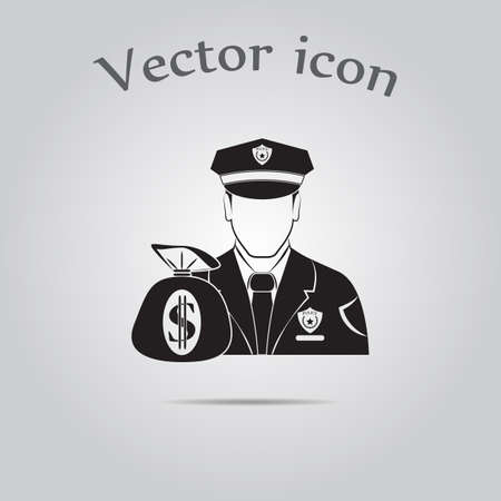 security icon: Security icon