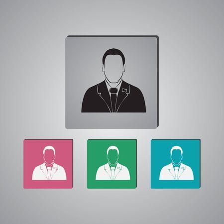 deputy: Policies icon