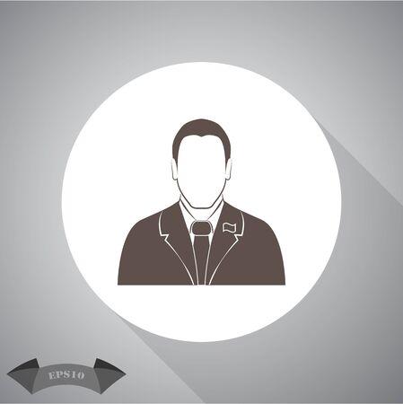 briefing: Policies icon