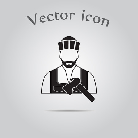forester: Forester icon
