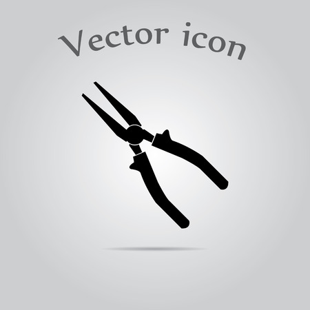 pliers: Pliers  icon