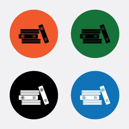handbook: Medical Books icon