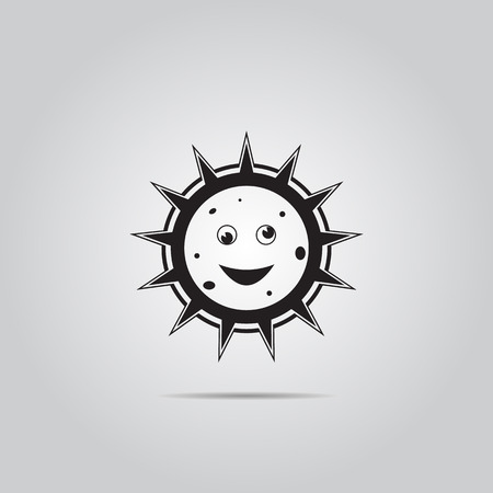 cannabinoid: cannabinoid vector icon for web and mobile