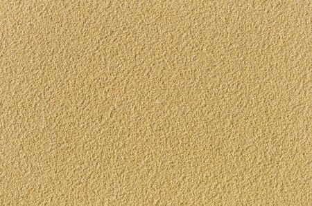 oversize: Flat sand texture