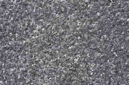 texture, background  closeup on shale particles photo