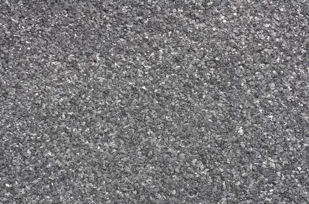 テクスチャ、頁岩の粒子への背景のクローズ アップ 写真素材