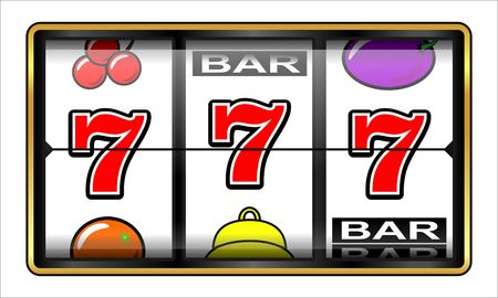 On UK Online Gambling establishment Websites And Online black diamond slots free coins Cards Video games Free of charge Spin and rewrite Slot machines
