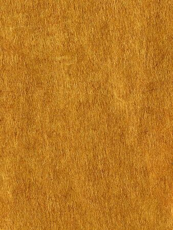 Extreme macro of the cardboard texture Stock Photo - 6318114