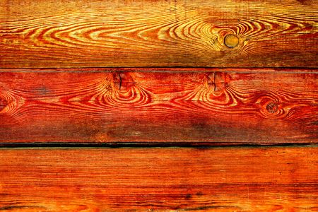 Abstract Wood Texture for background Stock Photo - 6433446