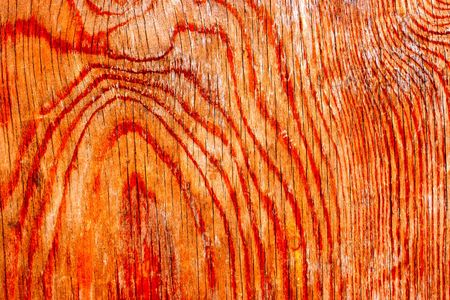 Old Wooden board Texture for background Stock Photo - 6433390