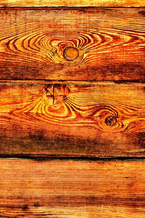 Abstract Wood Texture for background Stock Photo - 6433396