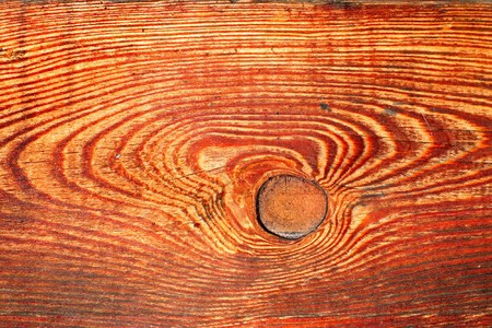 Old Wooden board Texture for background Stock Photo - 7185803
