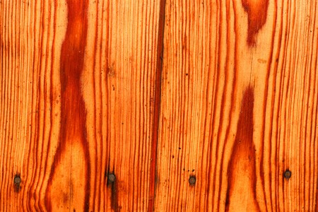 Wood Texture for background Stock Photo - 7185801