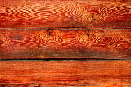 Abstract Wood Texture for background Stock Photo - 9333790