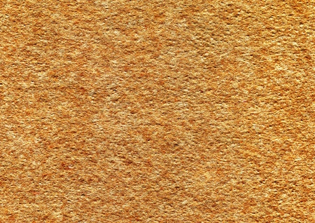 extreme macro of paper texture Stock Photo - 10232777