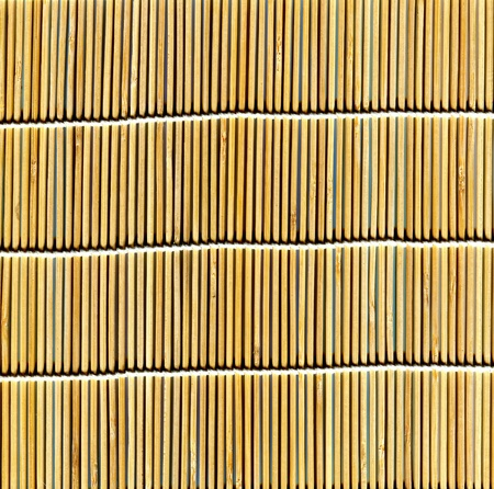 Wooden striped texture for background photo