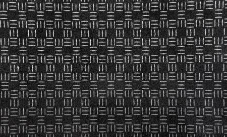 sameness: Sameness Dark Metallic Texture for Background
