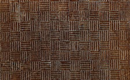 sameness: Sameness Brown Metallic Texture for Background
