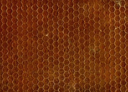 sameness: Sameness Brown Texture for Background Stock Photo