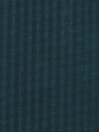 sameness: Sameness Plastic Texture for Background