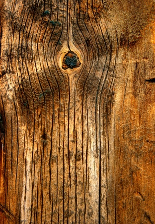 Old wooden texture close up Stock Photo - 22030252