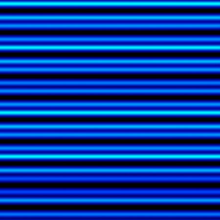 chromatic: Abstract illustration of the Blurred Neon Streaks