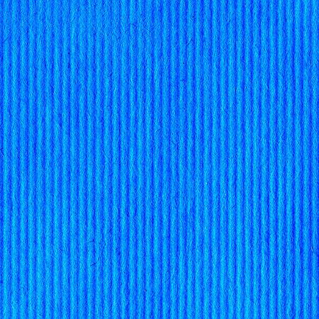 sameness: Blue Cardboard Paper Texture Closeup