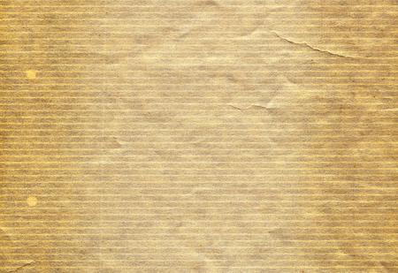 stripy: Old Vintage Stripy Paper Page Texture