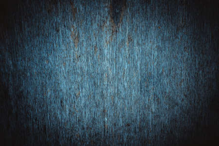 Abstract Grunge Wooden Texture with Cracks and Roughness 版權商用圖片