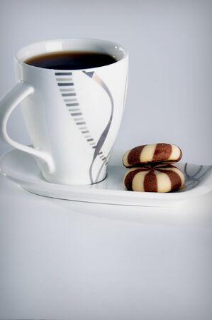 Tazza di t?