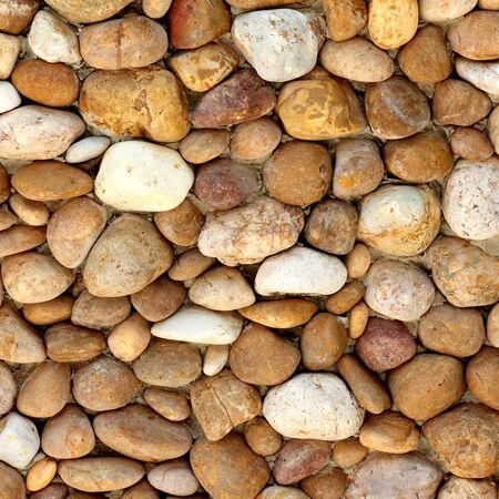 olas de mar: Textura de la naturaleza roca del r�o de piedra en la pared